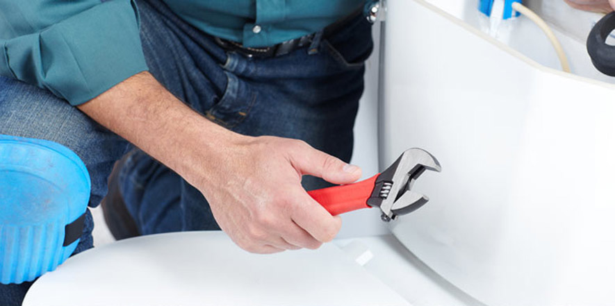 Toilet Repair & Installation Cape Coral, FL