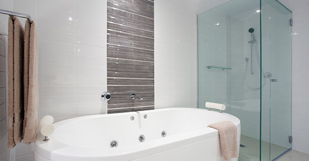 How To Start A Bathroom Remodel Awesome Cape Coral Bathroom Remodeling Services Cape Coral Fl Decorating Design