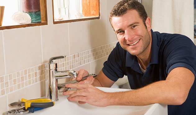 Why Choose Advanced Plumbing & Installations, Inc. Cape Coral, Fl